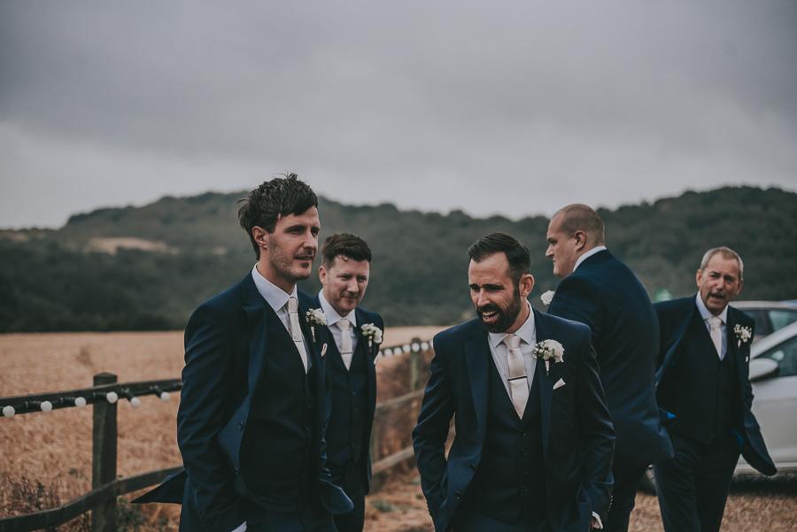 Swancar Farm Wedding - Preparation (17).jpg