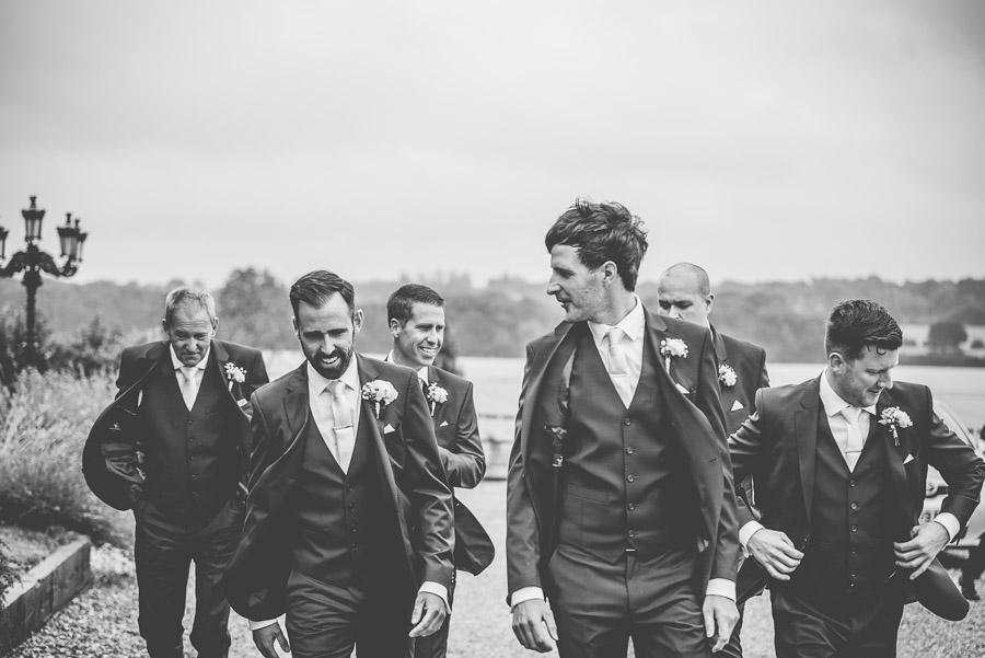 Swancar Farm Wedding - Preparation (18).jpg