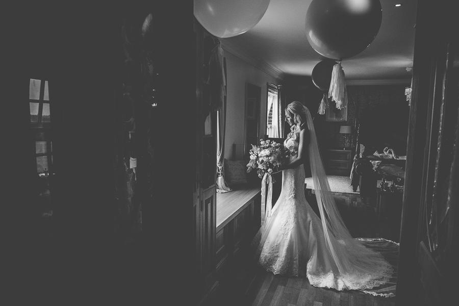 Swancar Farm Wedding - Preparation (20).jpg