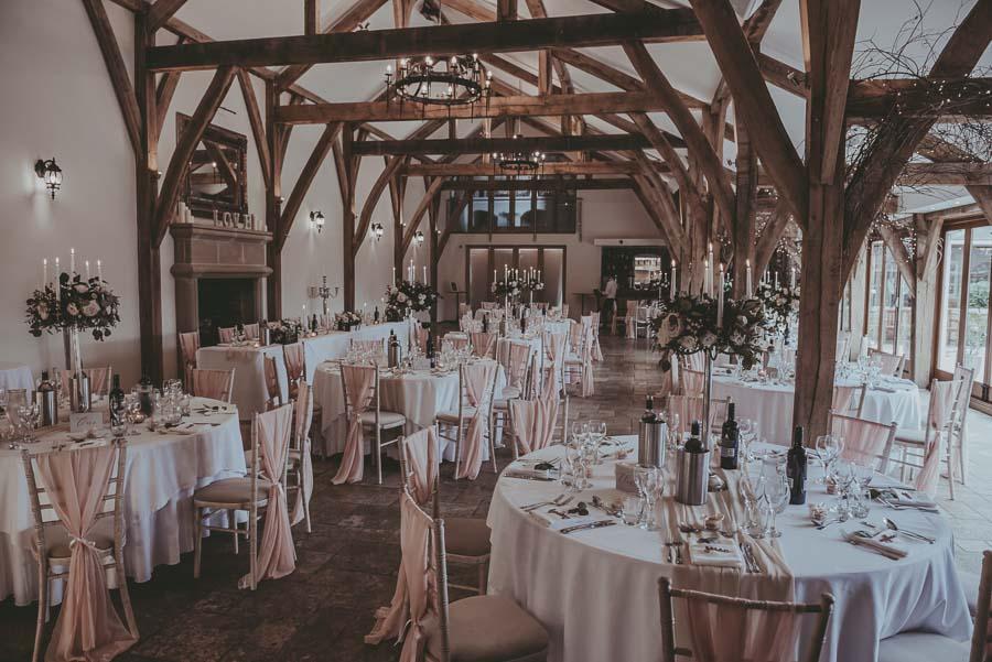 Swancar Farm Wedding - Preparation (22).jpg