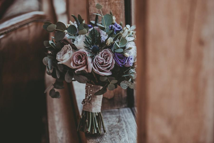 Swancar Farm Wedding - Preparation (25).jpg