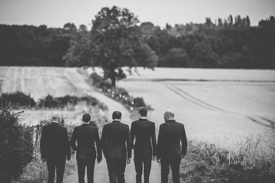 Swancar Farm Wedding - Preparation (27).jpg