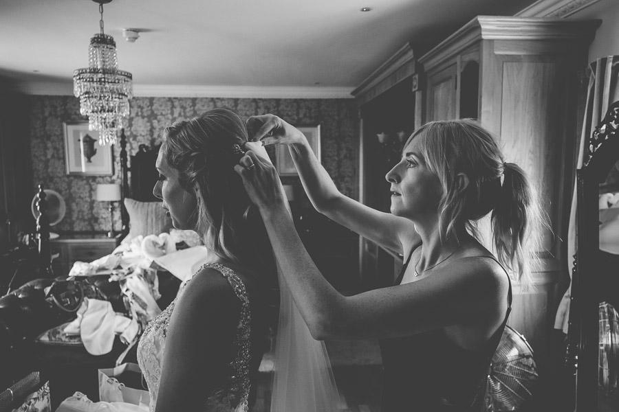 Swancar Farm Wedding - Preparation (28).jpg