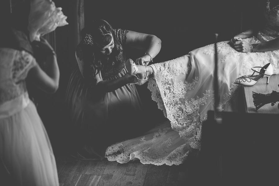 Swancar Farm Wedding - Preparation (29).jpg