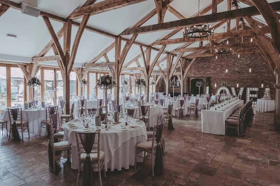 Swancar Farm Wedding - Preparation (31).jpg