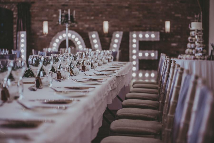 Swancar Farm Wedding - Preparation (32).jpg
