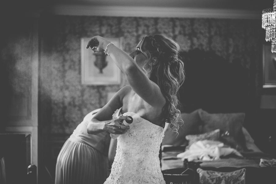 Swancar Farm Wedding - Preparation (36).jpg