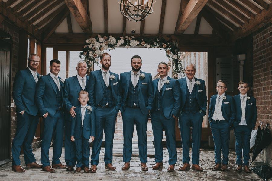 Swancar Farm Wedding - Preparation (37).jpg