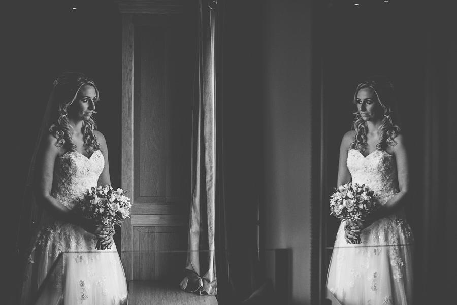 Swancar Farm Wedding - Preparation (39).jpg