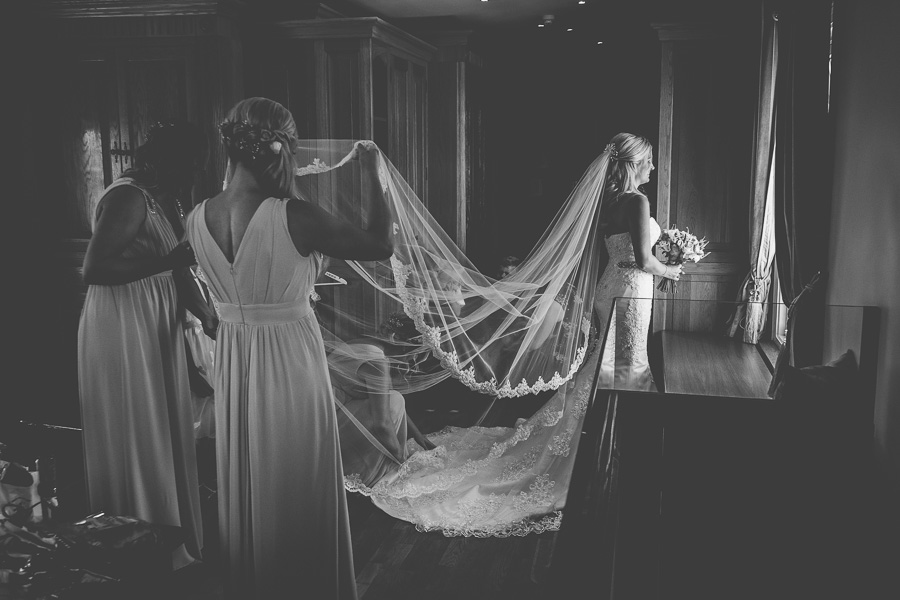 Swancar Farm Wedding - Preparation (43).jpg