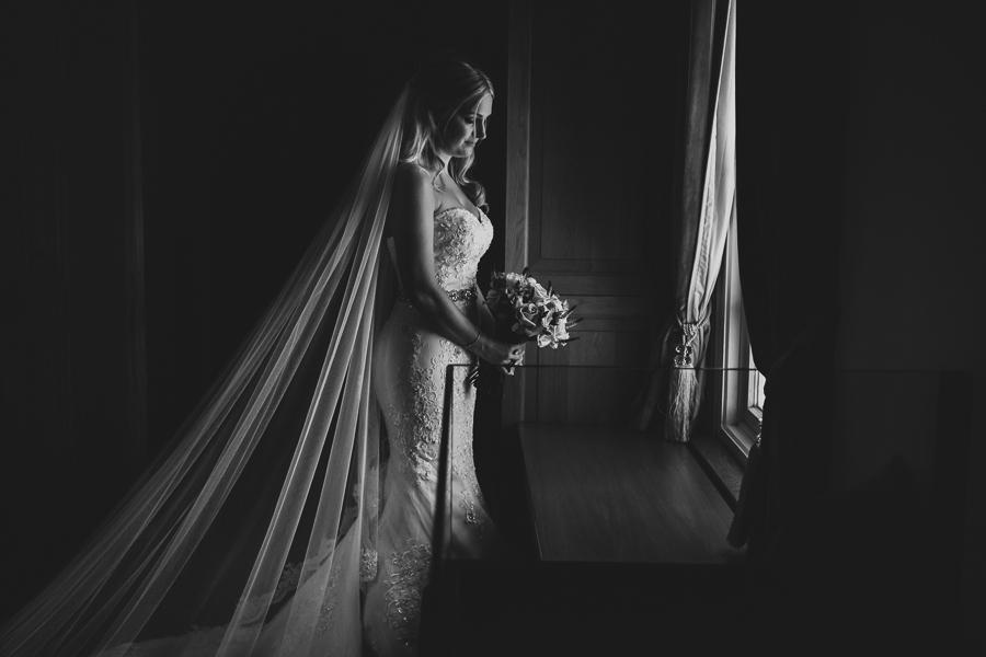 Swancar Farm Wedding - Preparation (44).jpg