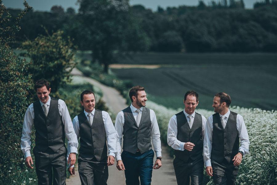Swancar Farm Wedding - Preparation (46).jpg