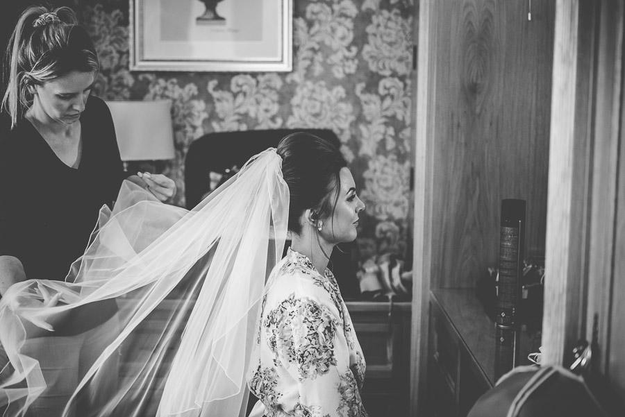 Swancar Farm Wedding - Preparation (48).jpg