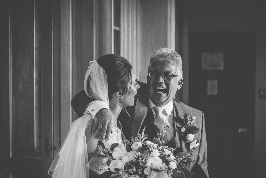 Swancar Farm Wedding - Preparation (53).jpg