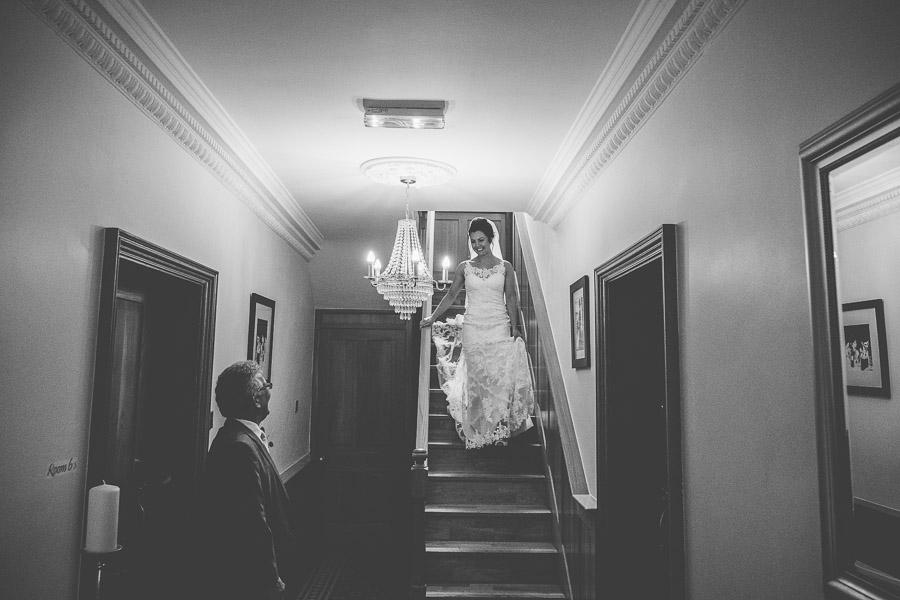 Swancar Farm Wedding - Preparation (54).jpg