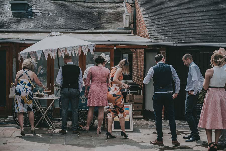 Swancar Farm Reception (35).jpg