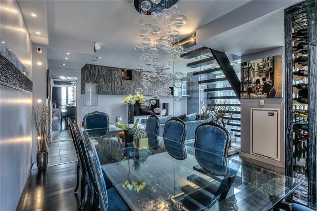 sultanstreet_livingroom.jpg