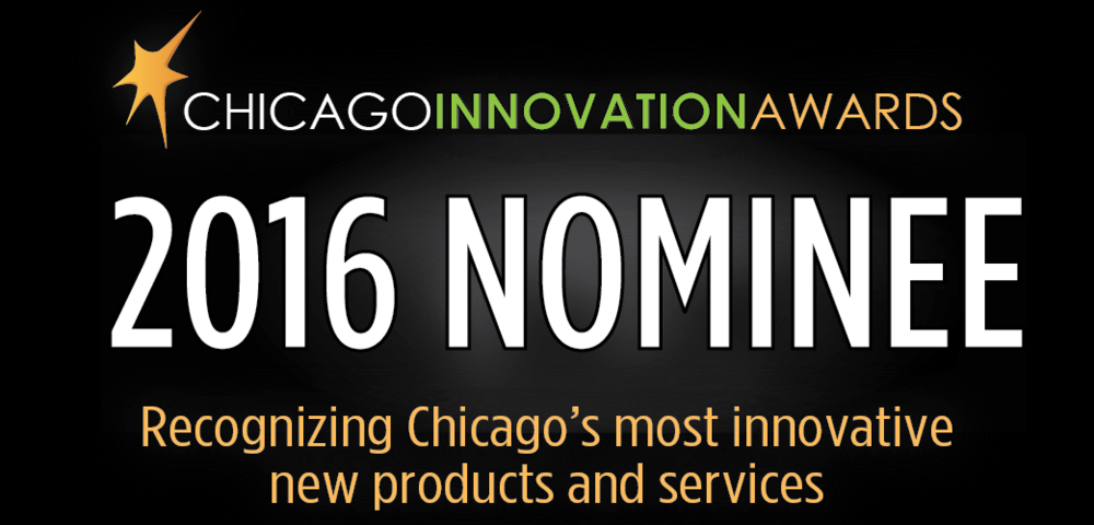 chicagoinnovationawards.jpg