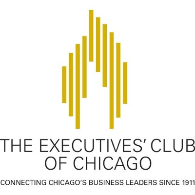 executive club of chicago