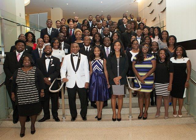 2016-HBCU-All-Stars-Group-Picture.jpg
