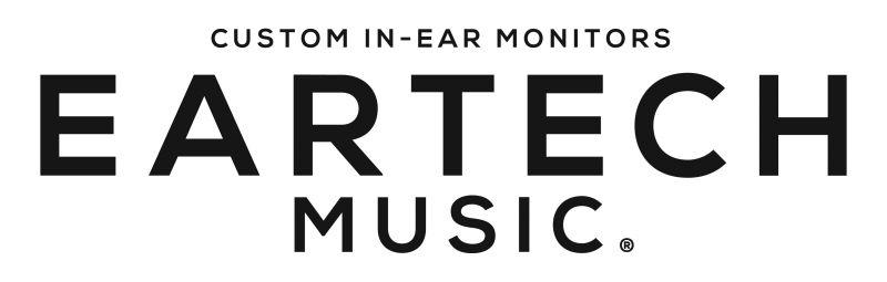 EarTech Music.jpg