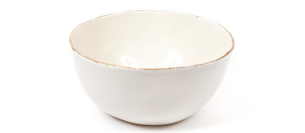 edge_bowl.jpg