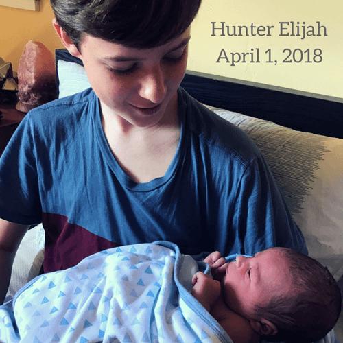 Hunter Elijah 180401.png