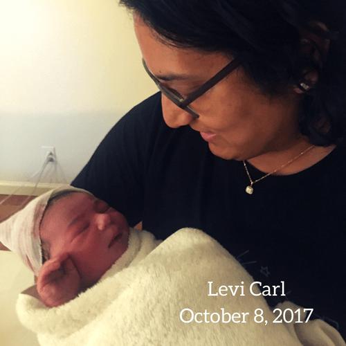 Levi Carl 171008.png
