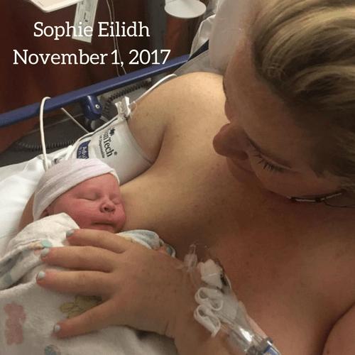 Sophie Eilidh 171101.png