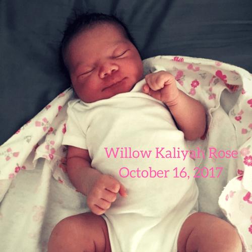 Willow Kaliyah 171016.png