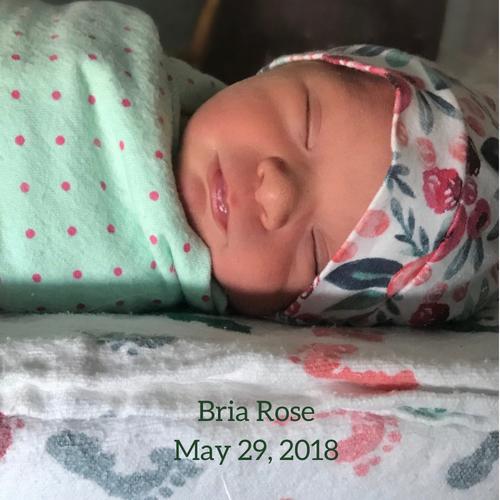 Bria Rose May 29, 2018.png