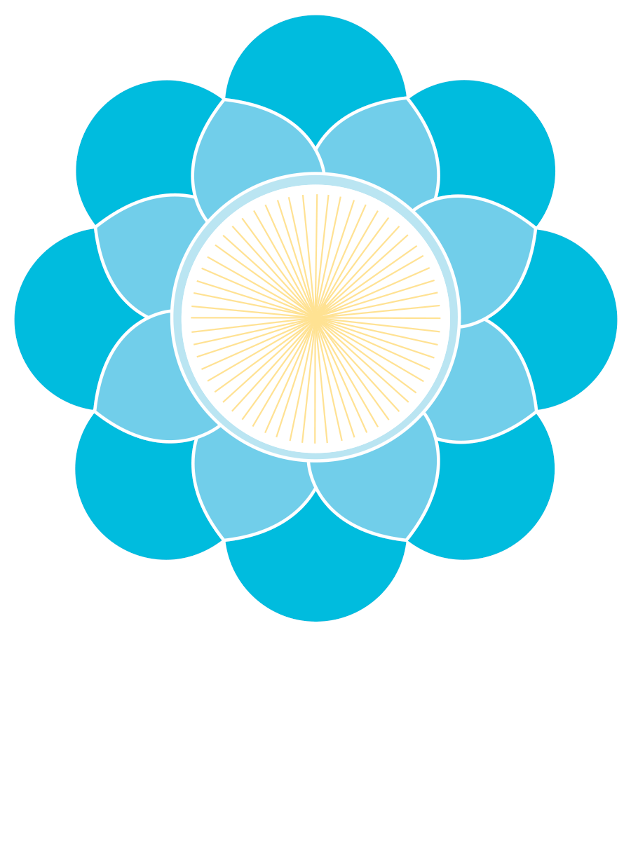 Nightingale Birth Center