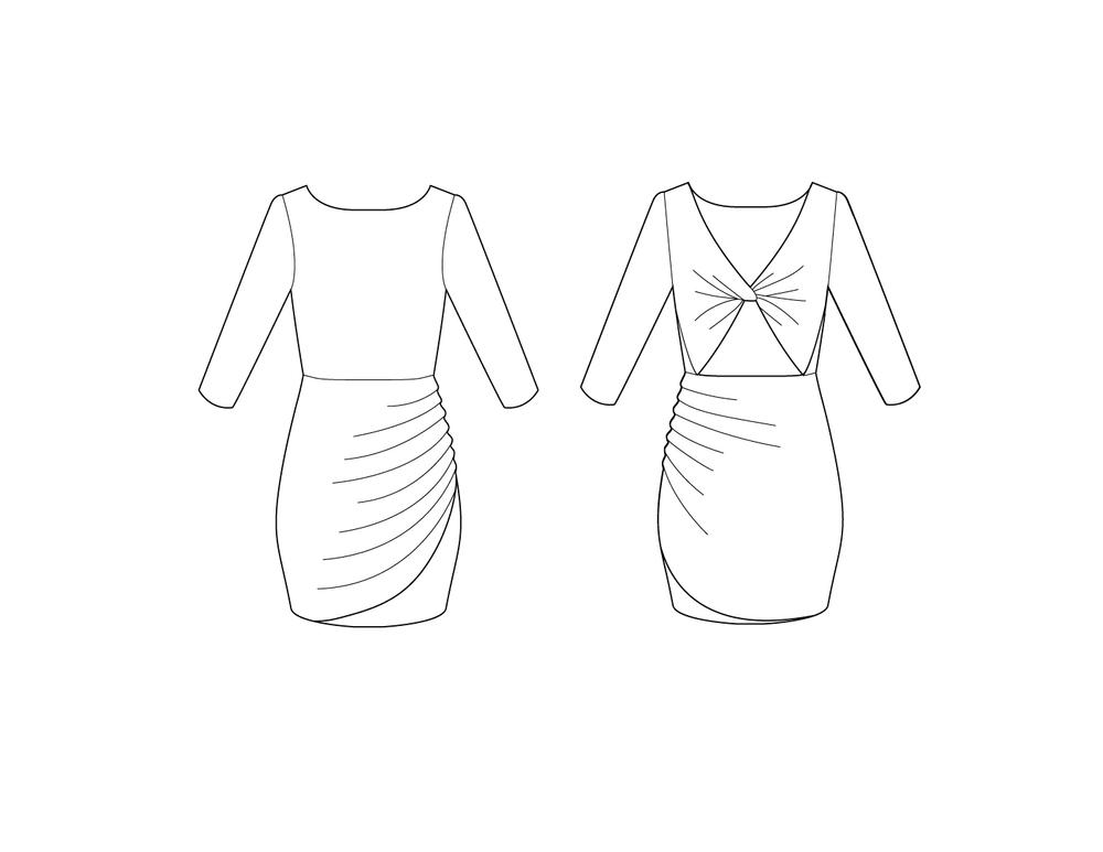 OSAFO-dress-tech-01.jpg