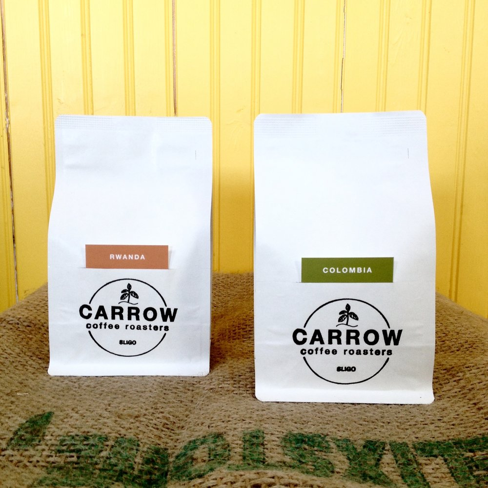 carrow_coffee_roasters_rwanda_colombia