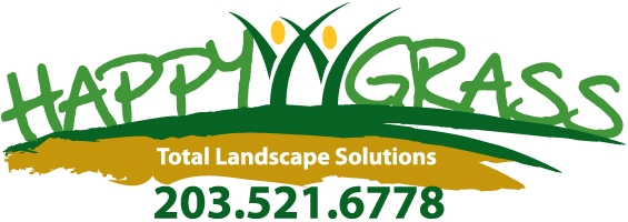 Happy Grass Landscaping, LLC