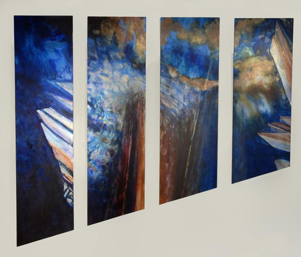 William Shumway Display March 2012.jpg