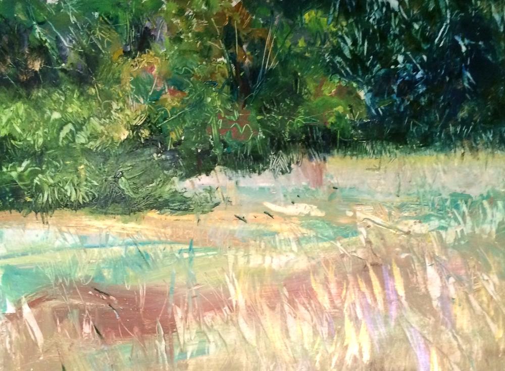 Wren Pasture