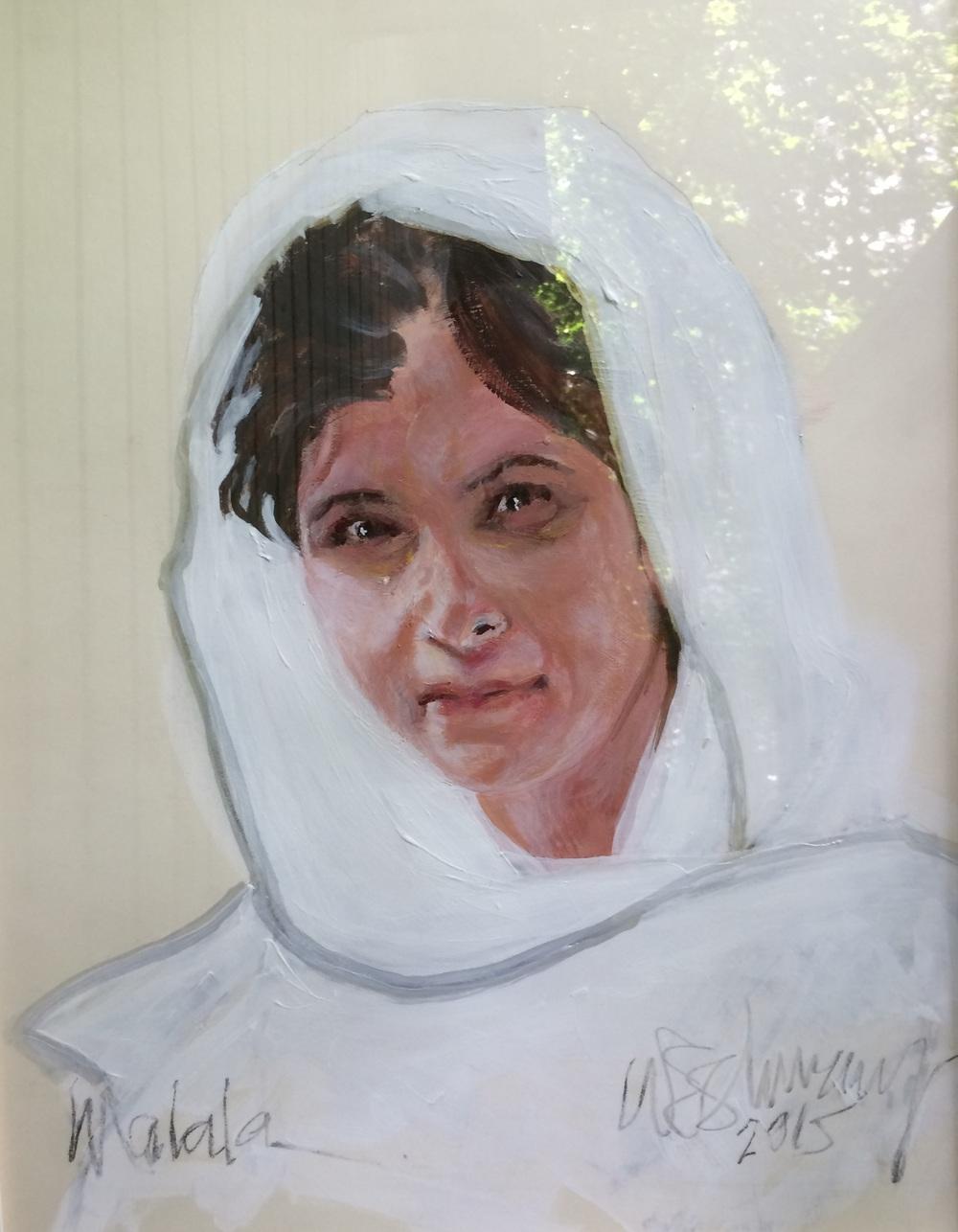 Malala.JPG