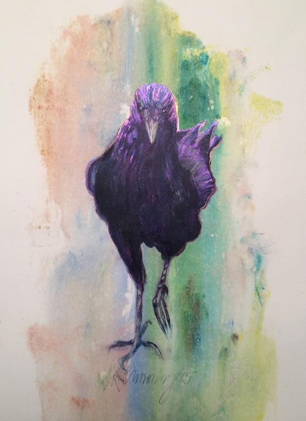crow walk.JPG