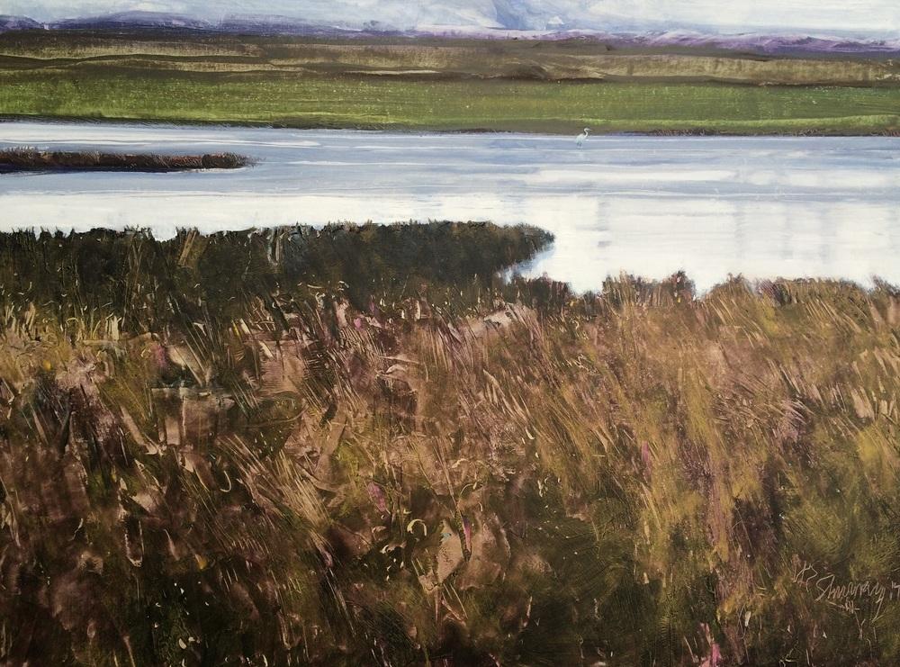 Shumway Benson Pond Malheur.JPG