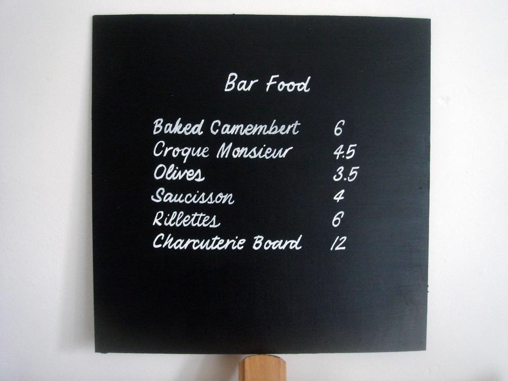 bar food.jpg