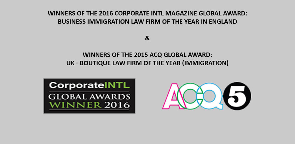 Why Choose Quantum Immigration LLP?
