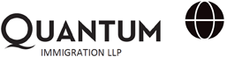 Quantum Immigration LLP