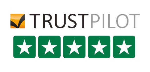 trustpilot_reviews_v2.png