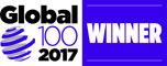 GLOBAL-100_2017_WINNER.jpg