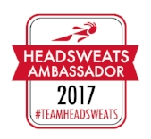 "USE Code ""Sugarruns"" for 25% off @ HeaDsweats!"