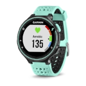 Forerunner 235 GPS Watch