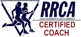RRCA_Certified_Sugar_Runs