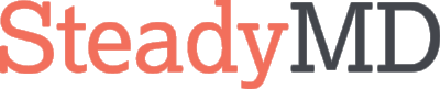 SteadyMD_Logo_Coral.png