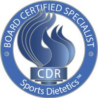CSSD-cert.png